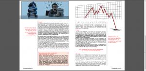 artikel_PO_management
